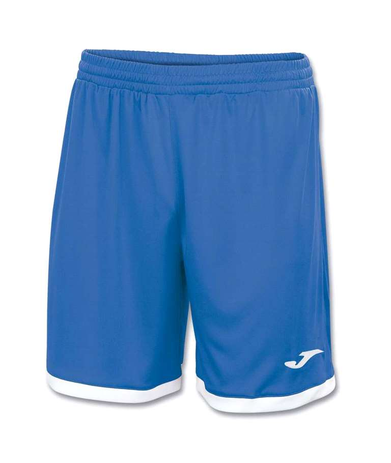 JOMA SHORT TOLEDO ROYAL