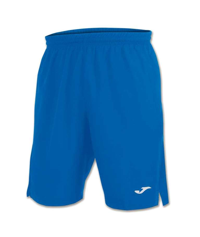 JOMA SHORT EUROCOPA II ROYAL