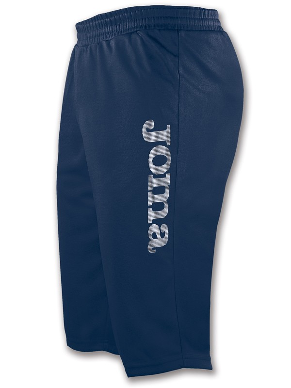LONG PANTS JOMA LUXOR