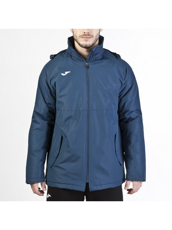 JOMA ANORAK EVEREST