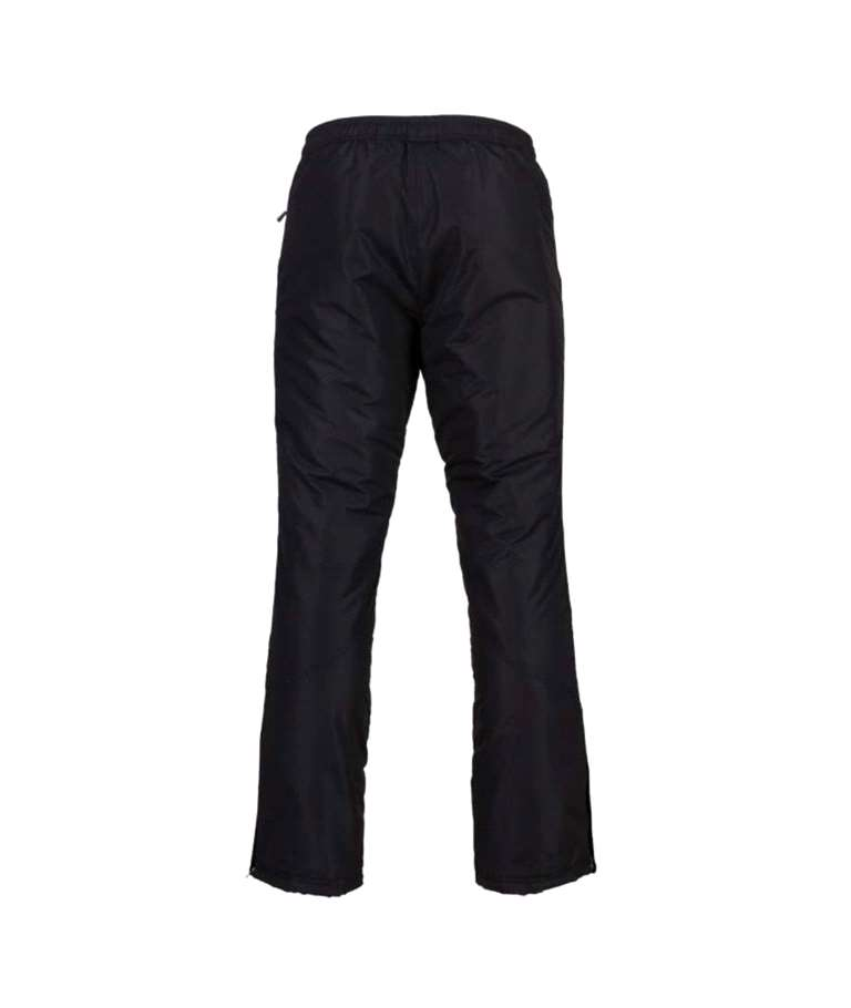 JOMA LONG PANT CERVINO NEU