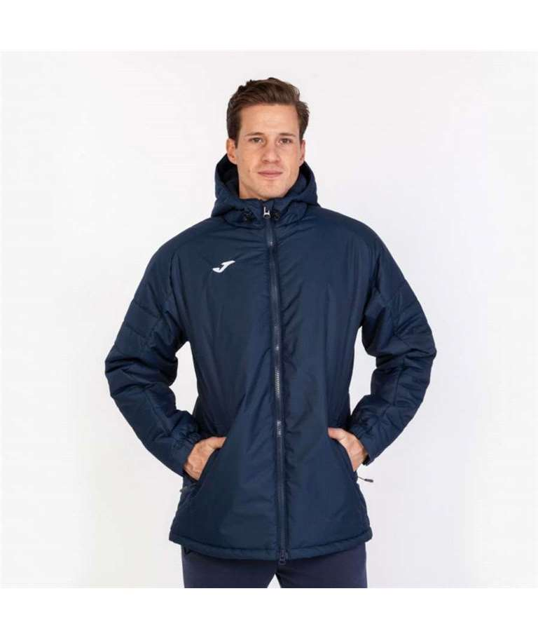 JOMA JACKET CERVINO