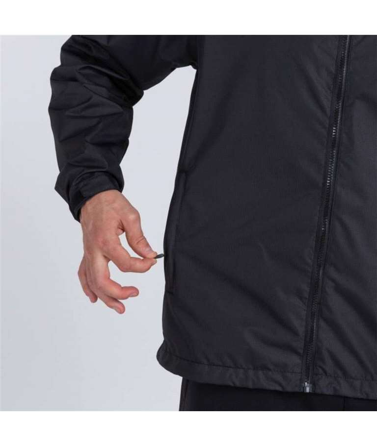 JOMA CERVINO RAINJACKET
