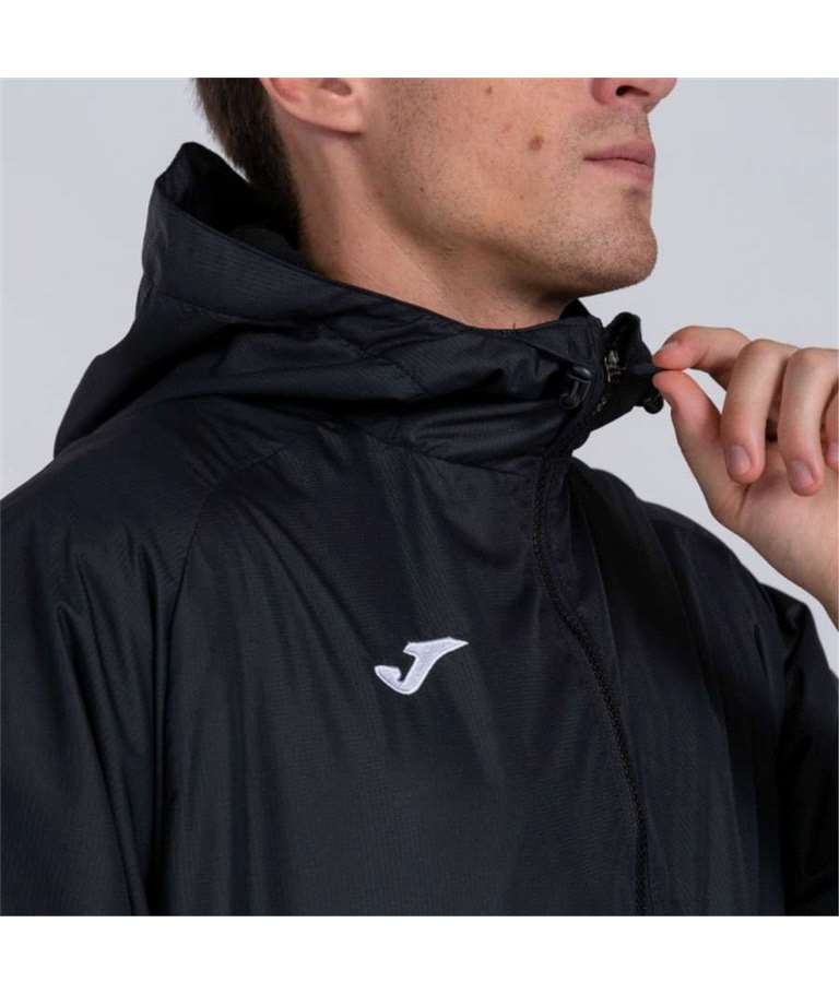 JOMA CERVINO RAINJACKET  POLAR