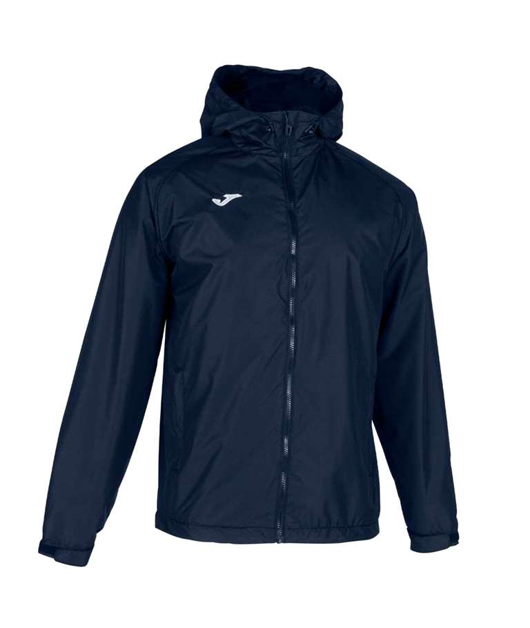 JOMA CERVINO RAINJACKET  POLAR DARCK NAVY
