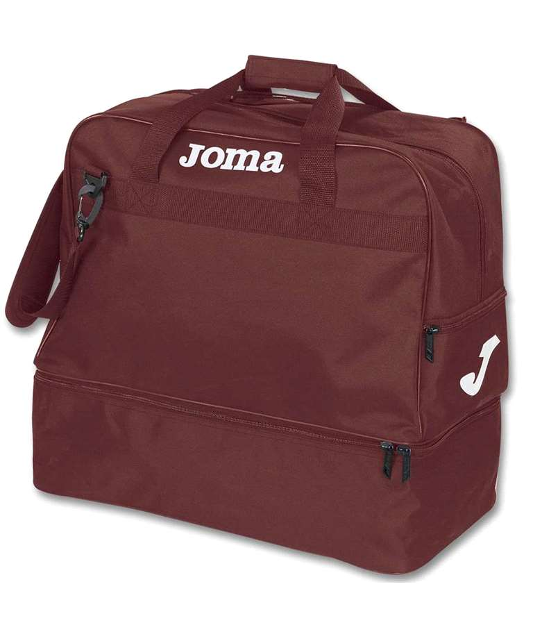 JOMA BOSSA GRAN TRAINING III BURGUNDY