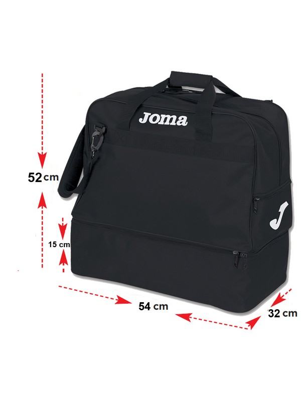JOMA BOSSA EXTRA - GRAN BIG TRAINING III