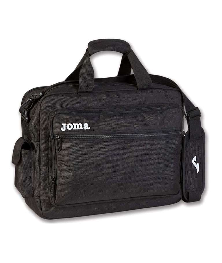 JOMA MALETI LAPTOP CASE