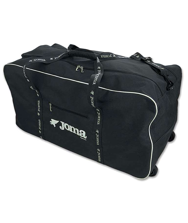 JOMA BOLSA EQUIPACIONES TEAM TRAVEL
