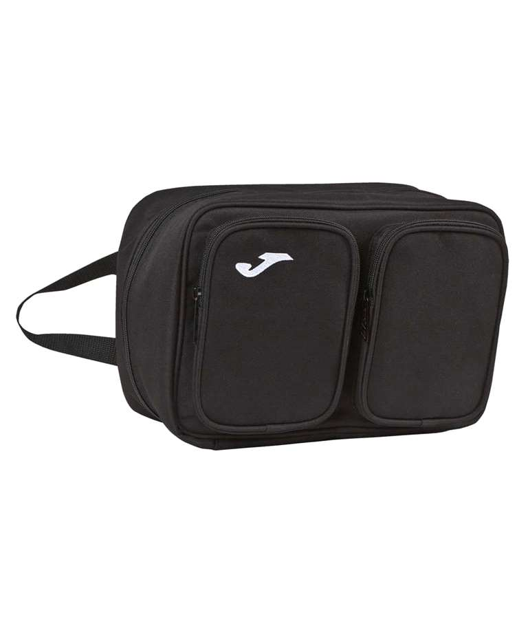 JOMA BOTIQUIN MEDICAL BAG