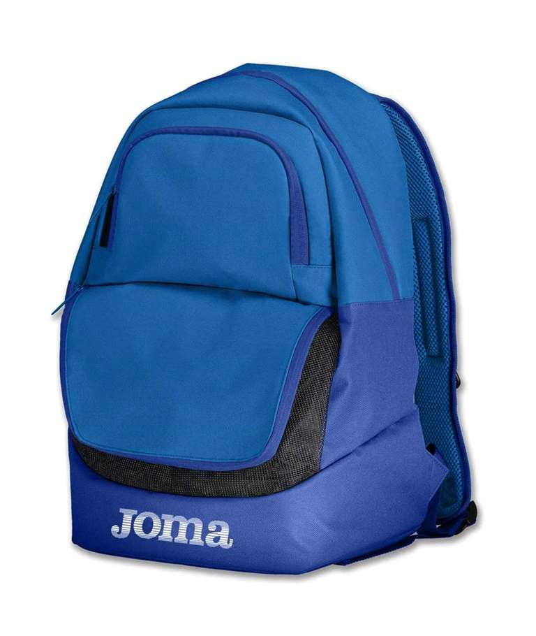 JOMA MOTXILLA DIAMOND II ROYAL