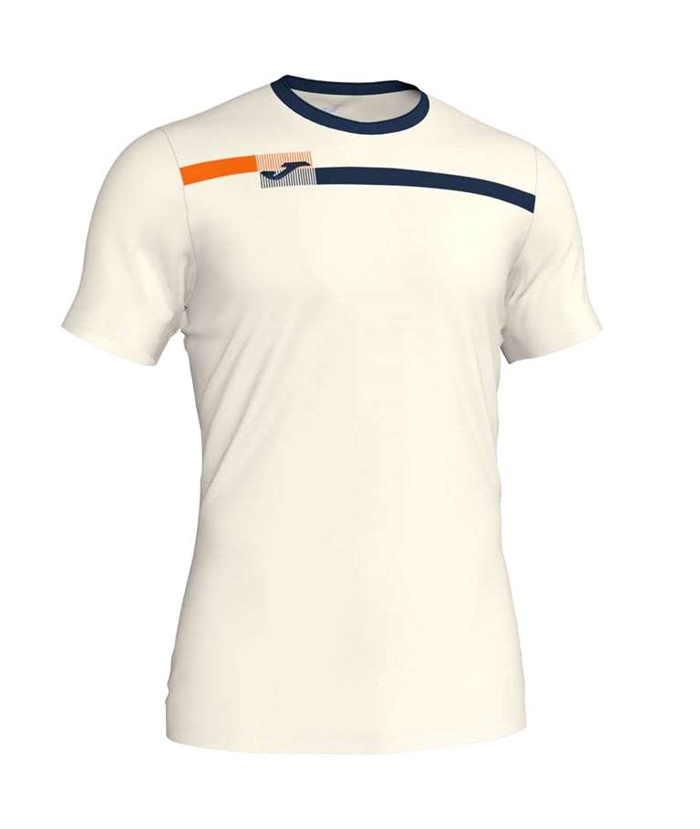 JOMA CAMISETA OPEN HOME