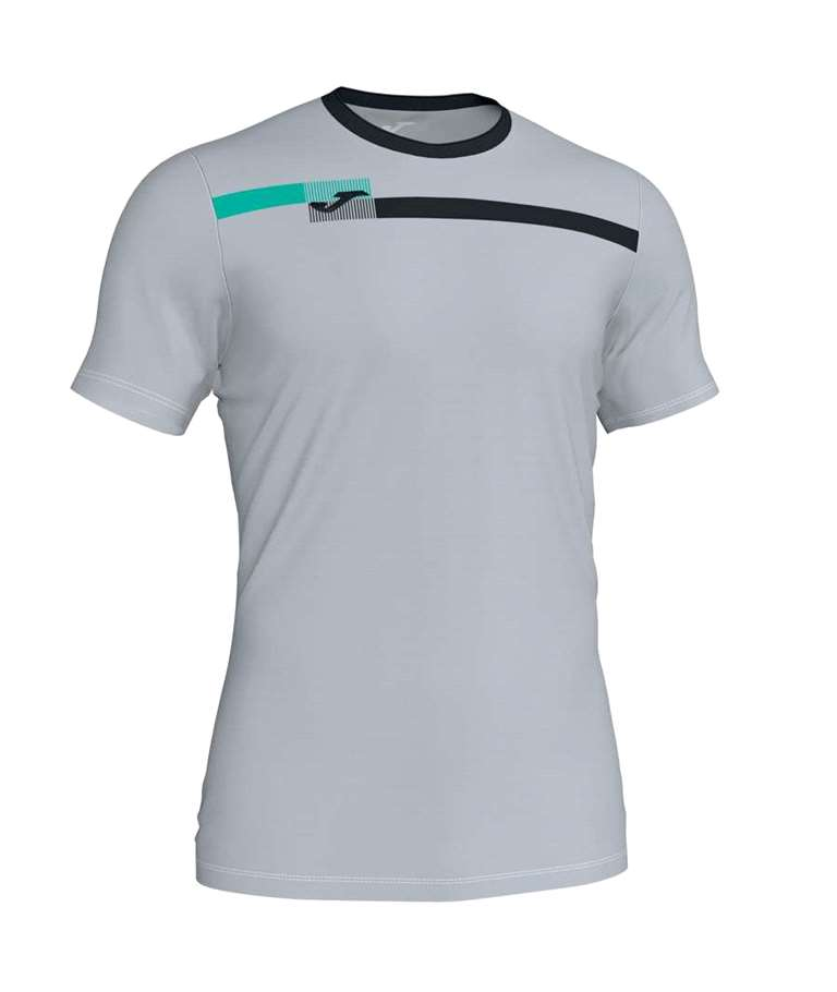 JOMA CAMISETA OPEN HOME LLUNAR ROCK