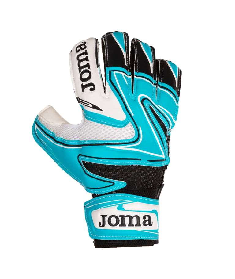 JOMA GUANTS PORTER HUNTER