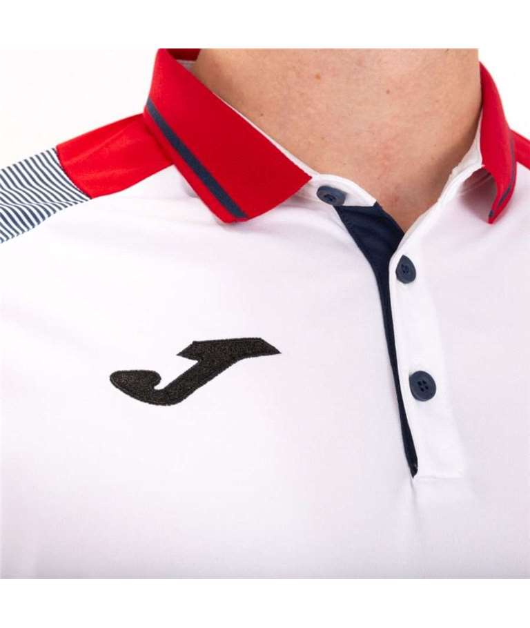 JOMA POLO ESSENTIAL II