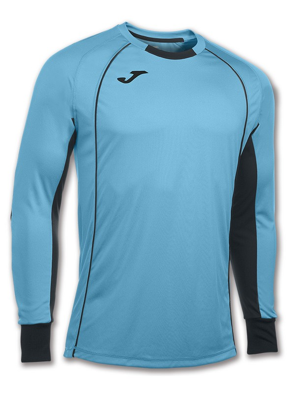 JOMA GOALKEEPER T-SHIRT PROTEC