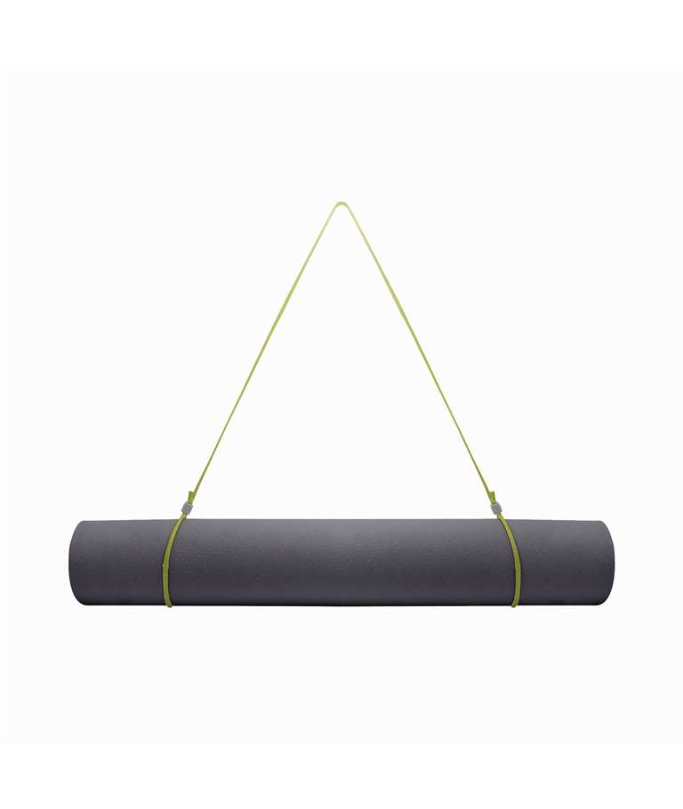 NIKE YOGA MAT FUNDAMENTAL (3MM)