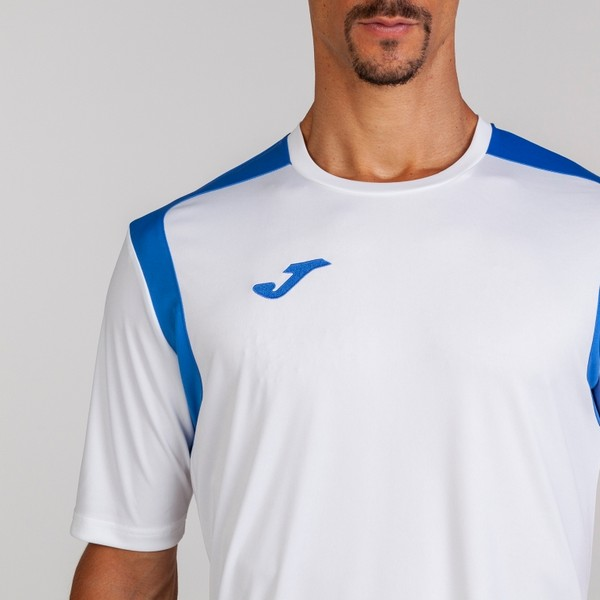 JOMA CAMISETA CHAMPION V