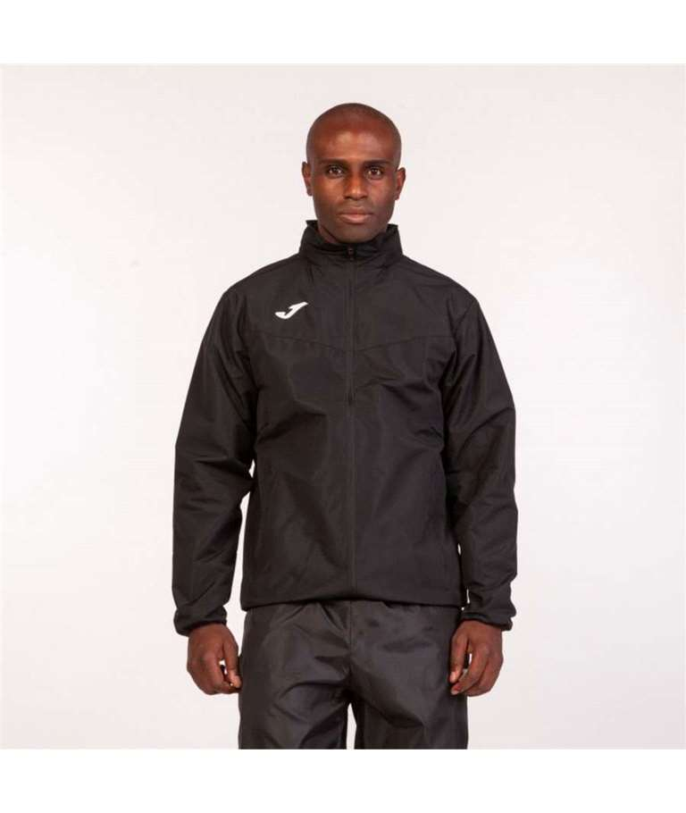 JOMA CERVINO BREMEN RAINJACKET