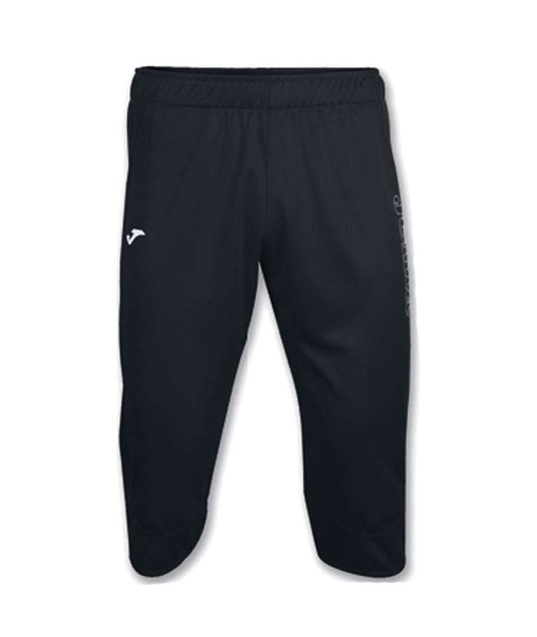 TRAINING SHORT ARBUCIENCA