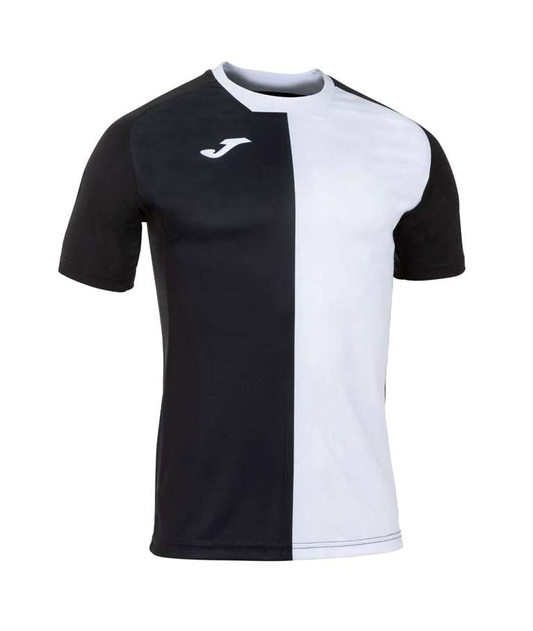 JOMA CAMISETA CITY M/C
