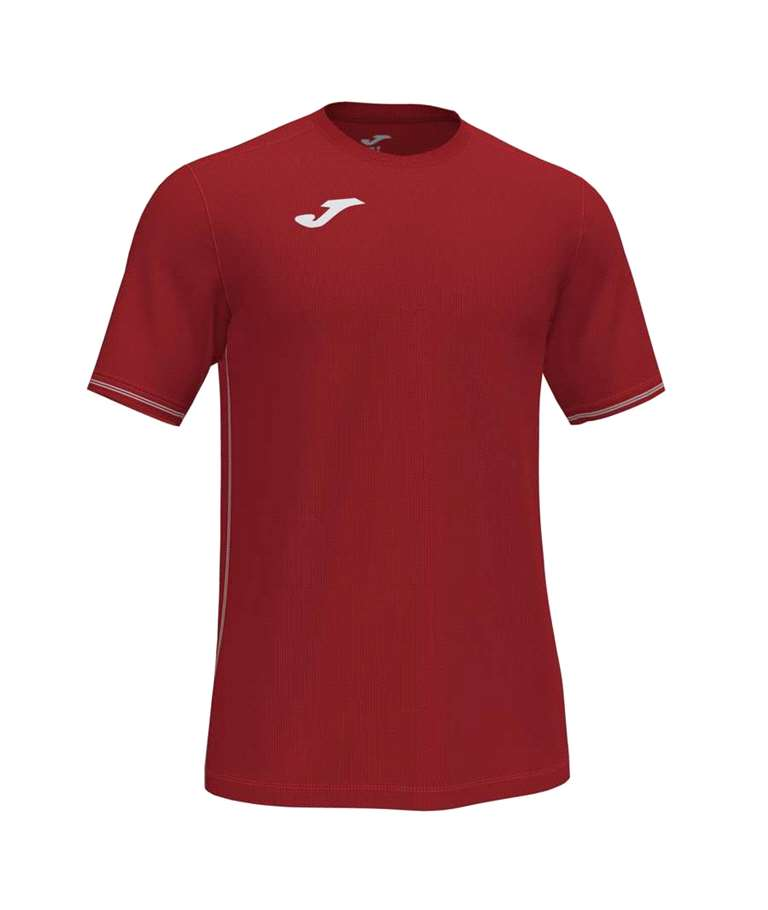 JOMA CAMISETA CAMPUS III M/C ROYAL