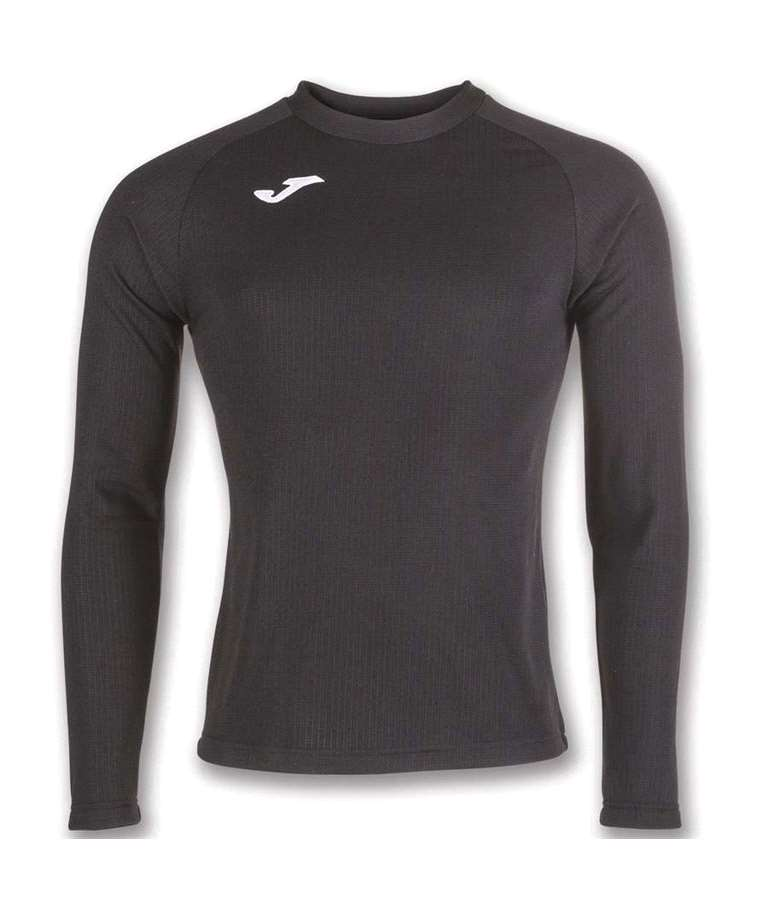 JOMA TERMICA FLEECE BLACK