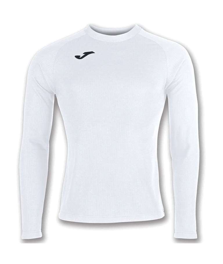 JOMA TERMICA FLEECE WHITE