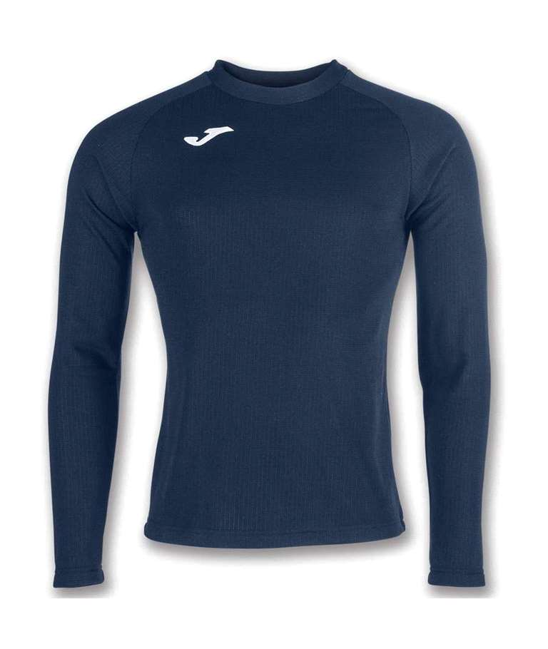 JOMA TERMICA FLEECE