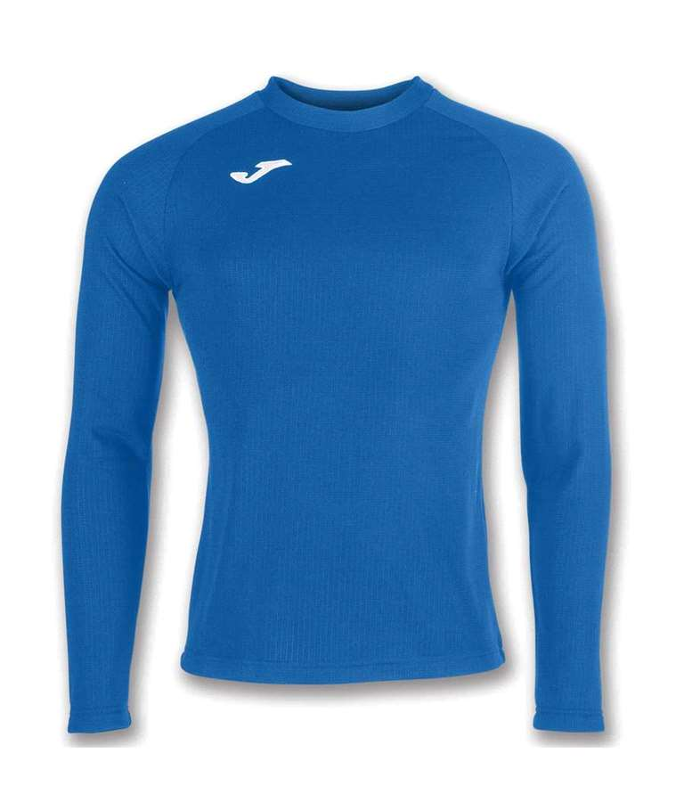 JOMA TERMICA FLEECE  ROYAL