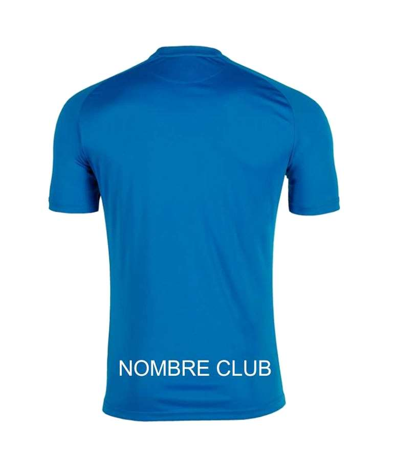 NOMBRE CLUB INFERIOR