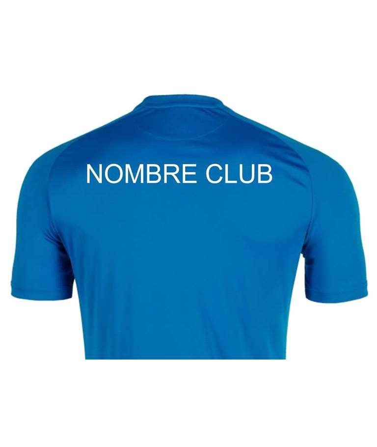 NOMBRE CLUB SUPERIOR