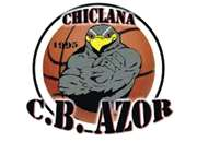 CLUB BASQUET AZOR