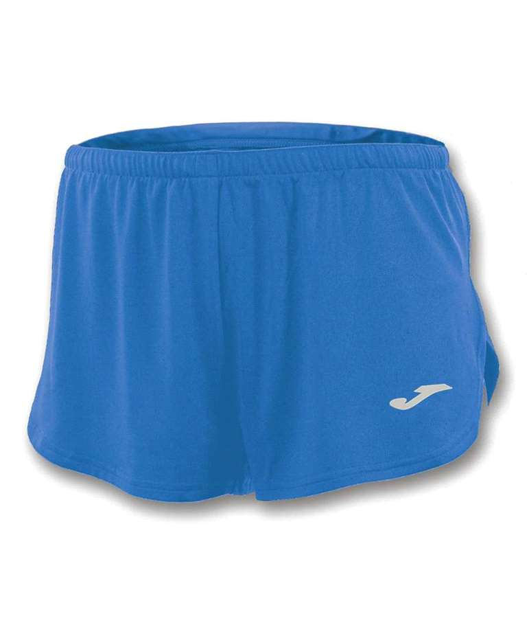 JOMA SHORT RECORD ROYAL