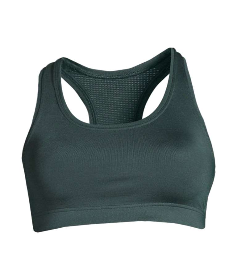 CASALL TOP ICONIC SPORTS BRA