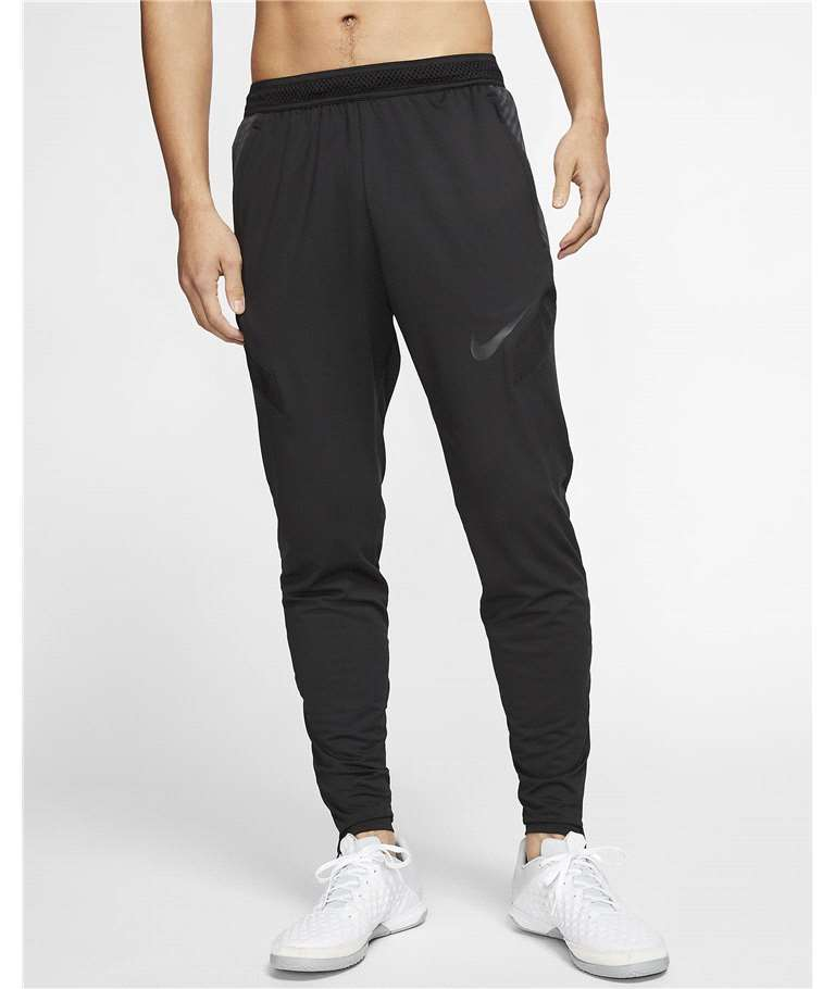 NIKE PANTALÓN CHANDAL DRI-FIT STRIKE