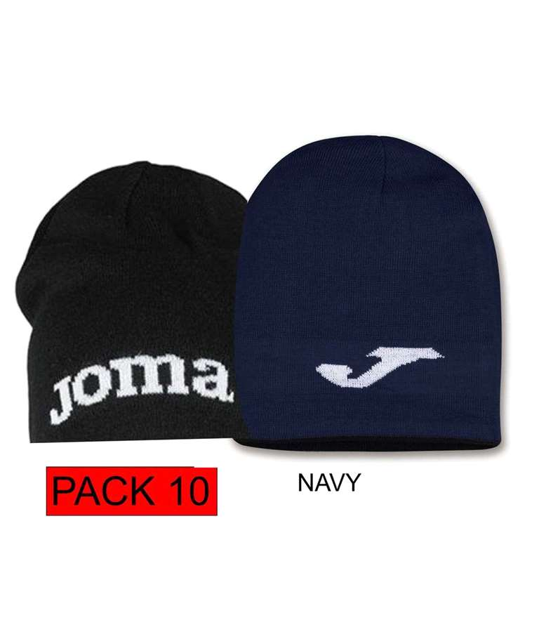 JOMA GORRA HAT REVERSIBLE