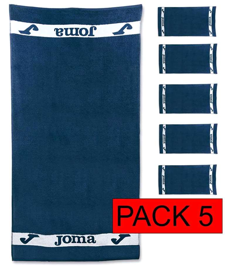 JOMA TOALLA TOWEL COTTON
