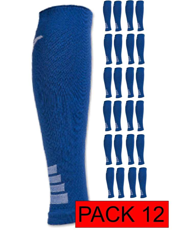 JOMA MEDIAS CALF COMPRESSION