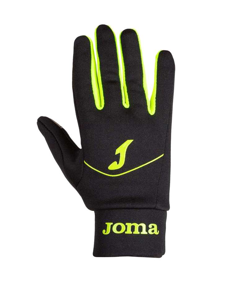 JOMA GUANTE RUNNING TACTIL GLOVES