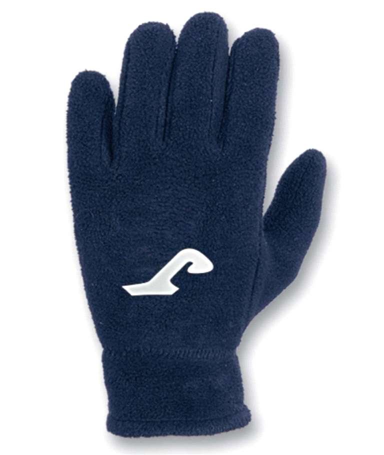 JOMA GLOVES GUANTES POLAR