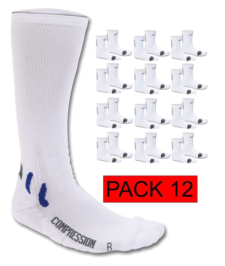JOMA SOCKS COMPRESSION