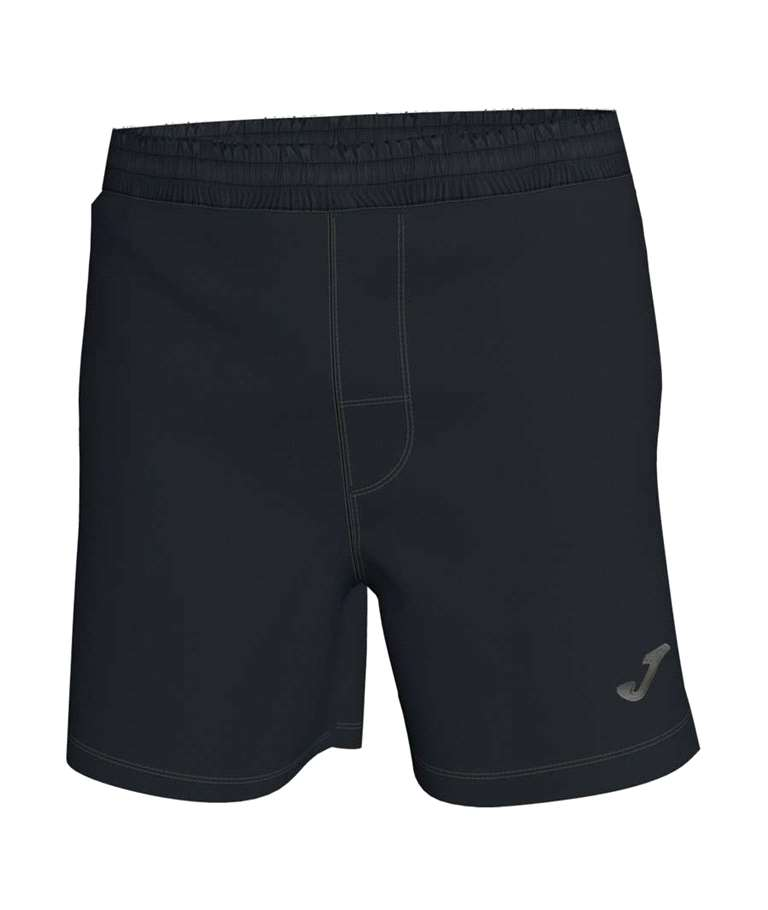 JOMA BANYADOR ANTILLES PANTS BLACK