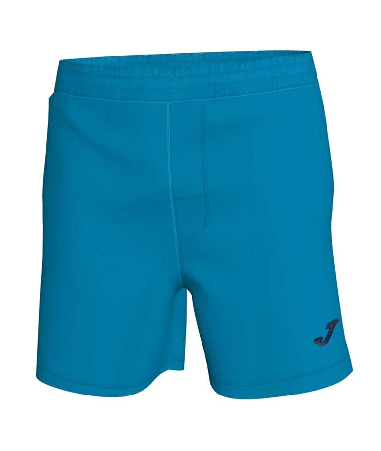 JOMA BANYADOR ANTILLES PANTS ROYAL