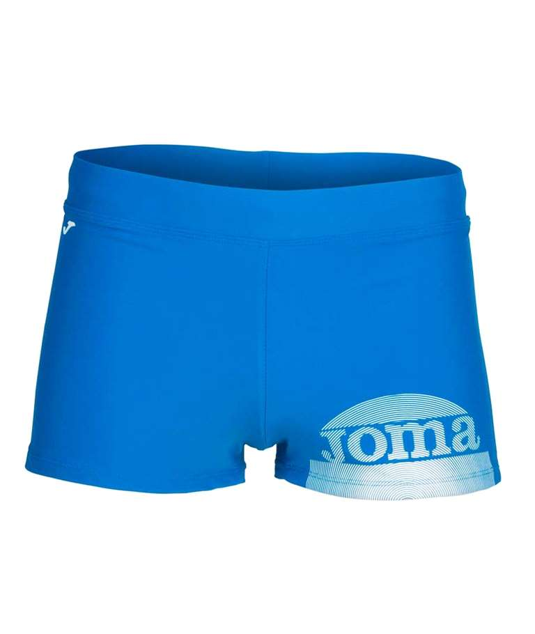JOMA BANYADOR BOXER LAKE II COMPETITION