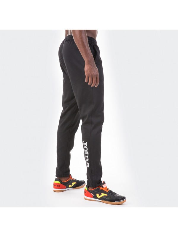 JOMA LONG PANTS NILO