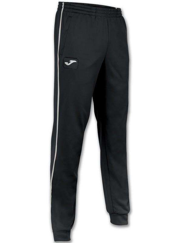 JOMA PANTALON LARGO CAMPUS II