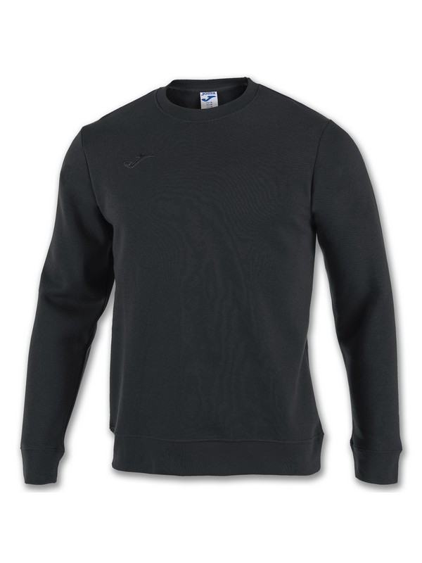 JOMA SWEATSHIRT COMBI COTTON