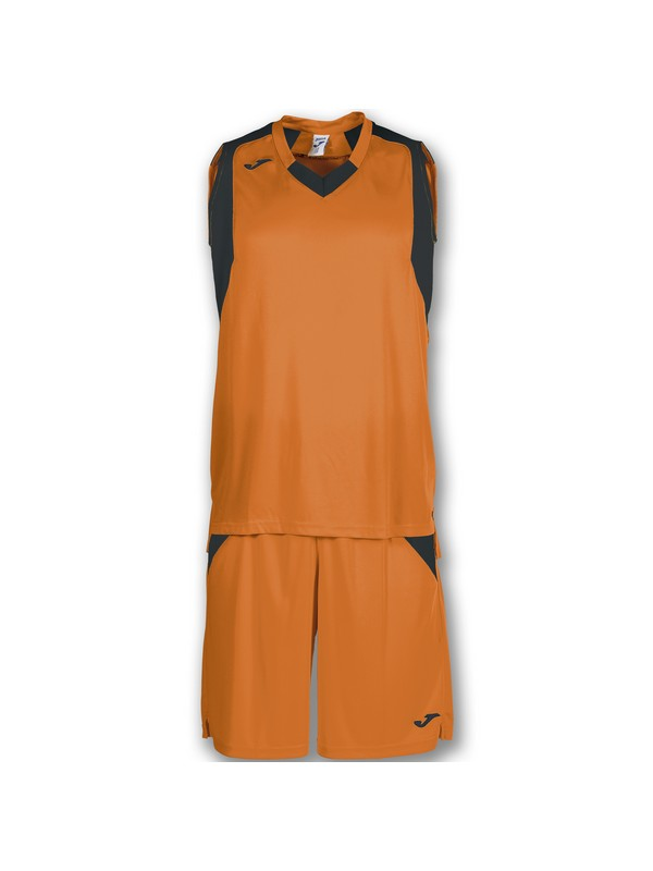 SET FINAL SLEEVELESS