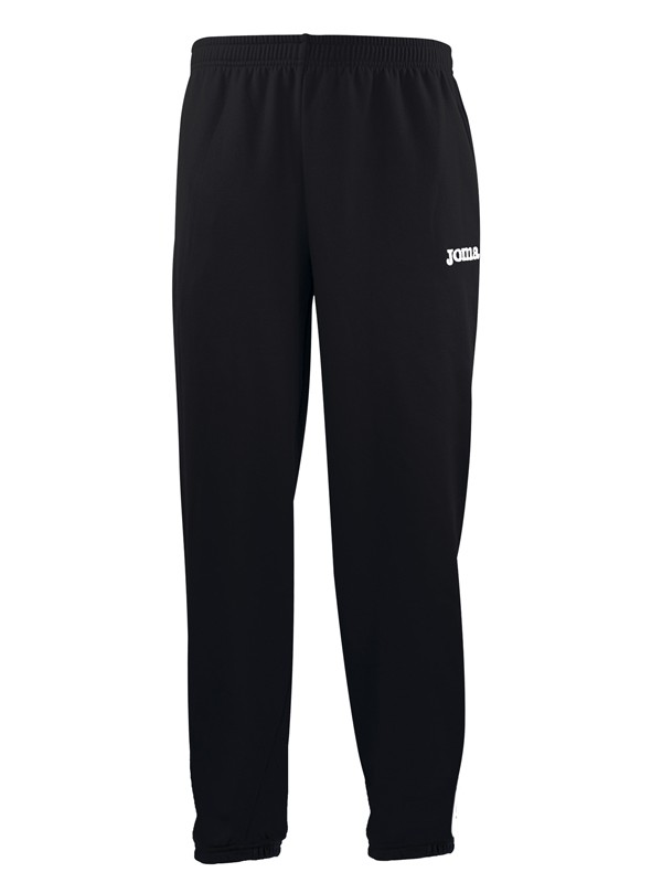 JOMA LONG PANTS TRAINING